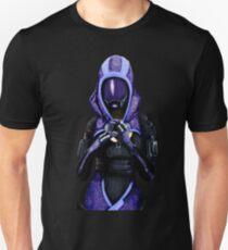 Tali Zorah T-Shirt