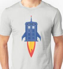 Retrocket T-Shirt