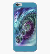 Vortex Iphone case iPhone Case