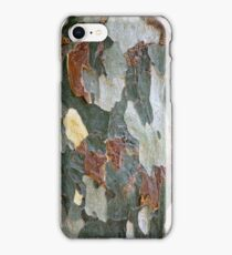 Camouflage (iphone case) iPhone Case/Skin