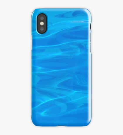 Pool iphone case iPhone Case/Skin