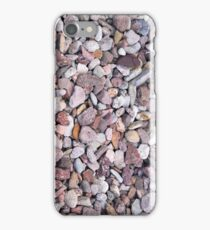 Stony Days iPhone Case/Skin