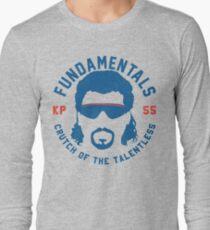 Kenny Powers T-Shirt