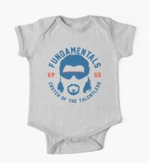 Kenny Powers One Piece - Short Sleeve