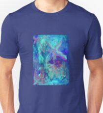 Soul flight T-Shirt