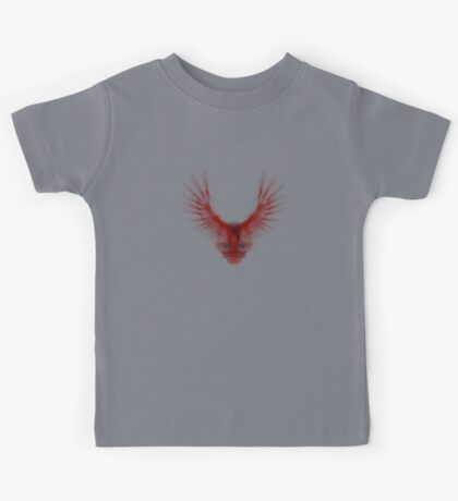Fly Away Kids Clothes
