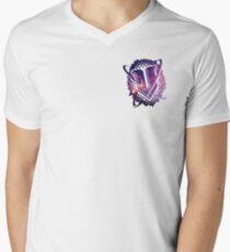 V Energy Logo (Galaxy) T-Shirt