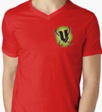 V Energy Logo (Corner) T-Shirt