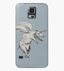 Unicow Case/Skin for Samsung Galaxy