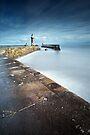 Seaward by Andy Freer