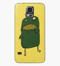 gosh oh gosh Case/Skin for Samsung Galaxy