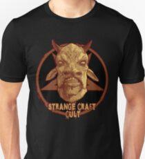 Beelzebub T-Shirt