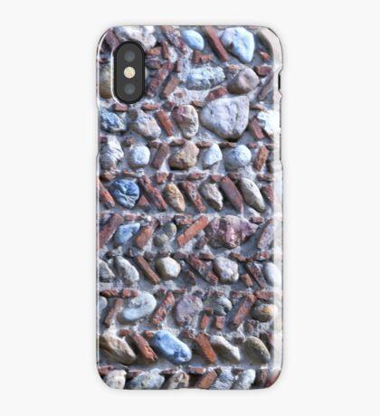 Perpignan (iphone case) iPhone Case/Skin