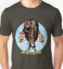 I DO THIS Unisex T-Shirt