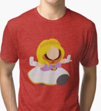 South Park - Princess Kenny Tri-blend T-Shirt