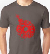 We are Sex Bob-Omb! Slim Fit T-Shirt