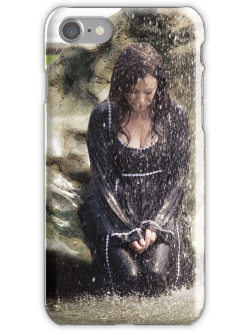 Dreams of Death [Mary McDonnell] by Filmart