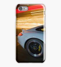 Porsche 911 Sport Classic iPhone Case/Skin