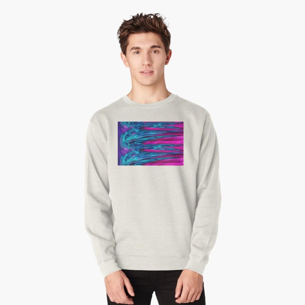 Infuse Pullover Sweatshirt
