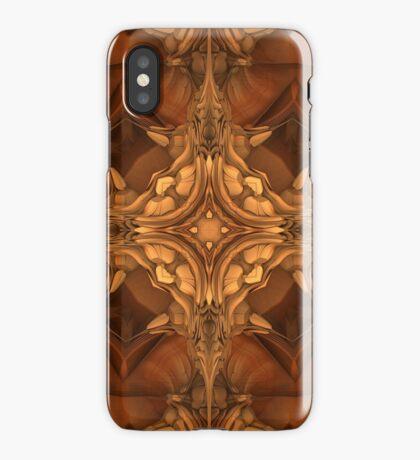 Elegant for iPhone iPhone Case