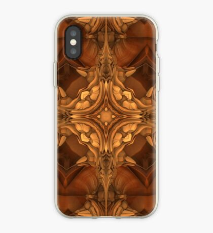 Elegant for iPhone iPhone Case