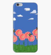 Pretty Posies Iphone Case iPhone Case