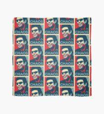 Ian Malcolm 'Chaos' T-Shirt Tuch