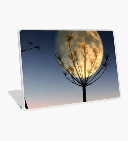 Beacon Of Light Laptop Skin