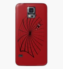 Spidey  Case/Skin for Samsung Galaxy