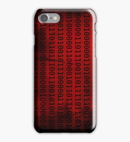This is not an iphone case. iPhone Case/Skin