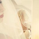 The Bride by Alexandra Ekdahl