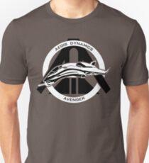 Rächer Unisex T-Shirt