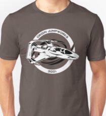 300i Unisex T-Shirt
