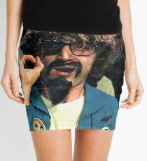 The Ghoul OK t-shirt Mini Skirt