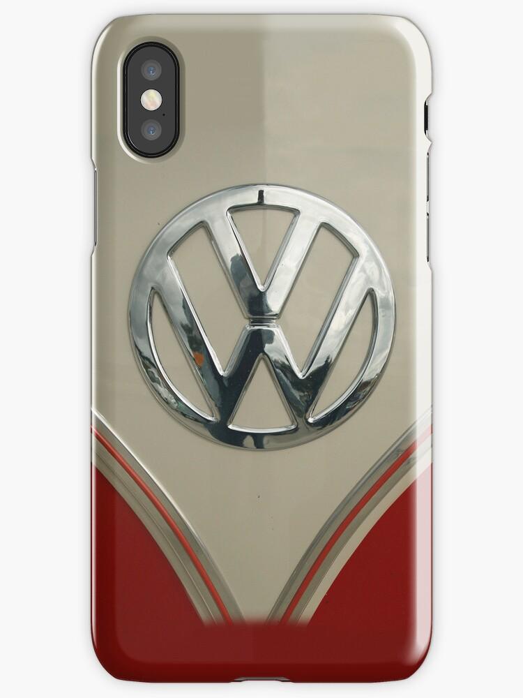 VW by Kezzarama