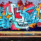 May Lane October 2011 by Janie. D