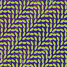 Merriweather Post Pavilion by KatieJMiller