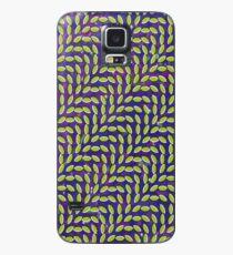 Merriweather Post Pavilion Case/Skin for Samsung Galaxy
