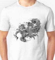 Birdland Unisex T-Shirt