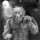 Wolfman's got nards ! by mattycarpets