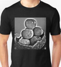 Appl lovr T-Shirt