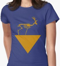 Trinity Star T-Shirt
