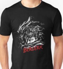 Guts - t-shirt / phone case 4  Unisex T-Shirt