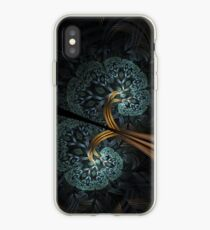 Tree of Faith ~ iphone case iPhone Case