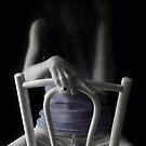 Elusive by Melanie Collette