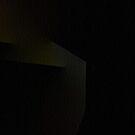 LIGHT DEFINES FORM. by Jason Byrne (jB)