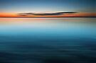 Eastern Aurora by David Alexander Elder