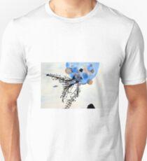 """Spore"" Unisex T-Shirt"