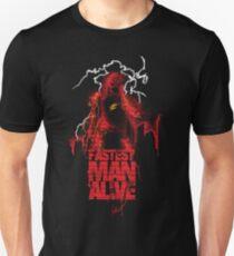 A Flash of Lightning T-Shirt
