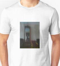 Lyudmila Dakhova #4 T-Shirt